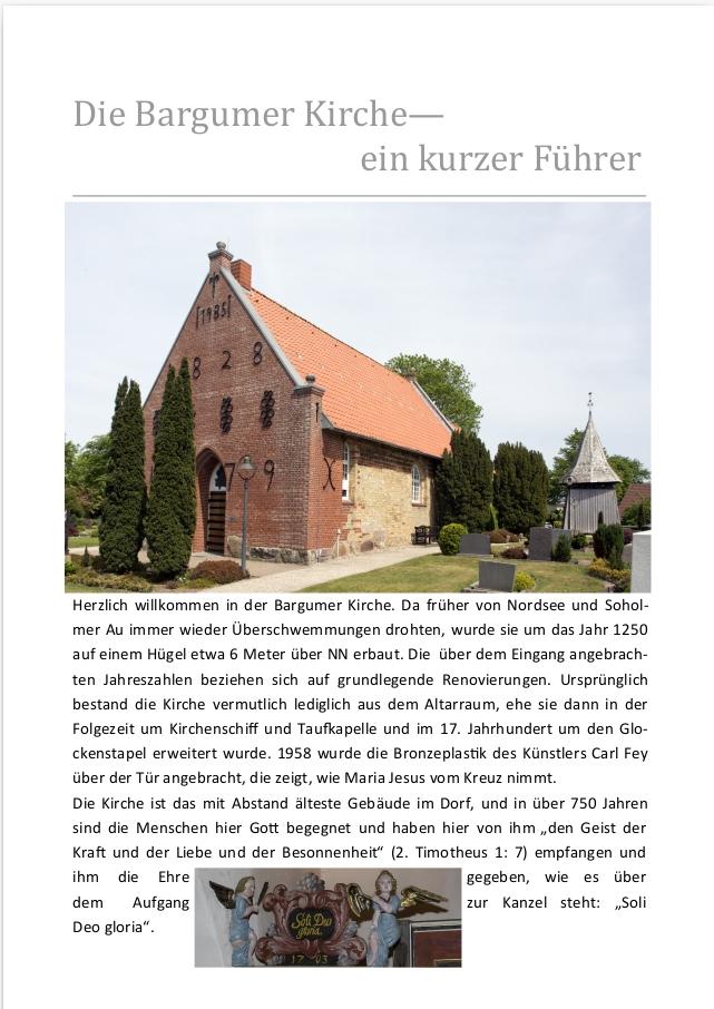 Bargumer_Kirchenfuehrer
