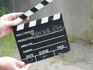 Osterspiel in diesem Jahr als Film – Mitmachende aus der Gemeinde gesucht!