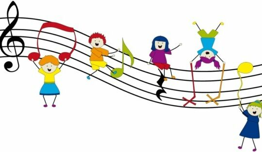 Kleine Lerchen ab sofort im monatlichen Rhythmus